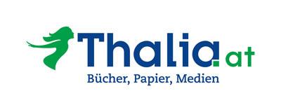 Thalia_Logo_09